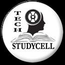 techstudycell