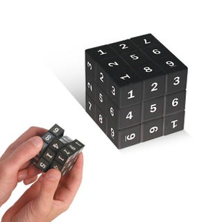 fun082-Sudokube.jpg