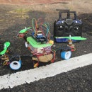 robobot3112