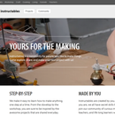 How to Add Existing Instructables to a Contest