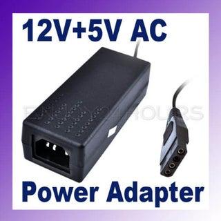 5-12-brick-for-external-hard-drive.jpg