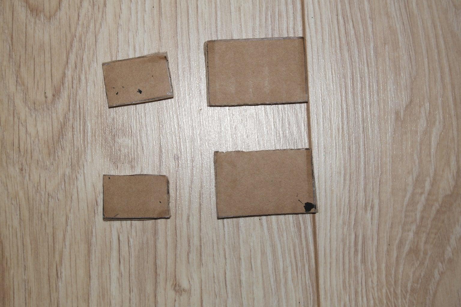 Cut the Box