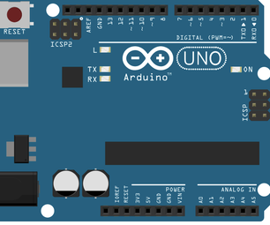 MIT Android App Using the Bluetooth HC06 to Connect to an Arduino Uno
