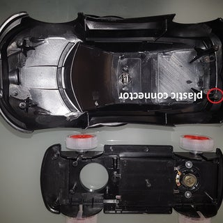 plastic connector inside toy car.jpg