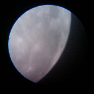 moon_through_scope_crop.jpg