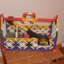 knex toolbox instructions