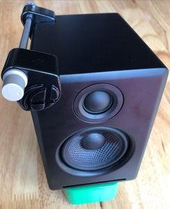 Audioengine A2+ Speaker Volume Repositioner