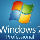 Install Windows 7 Without USB or DVD Without Upgrading!