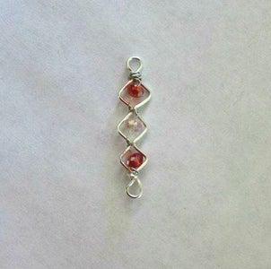 Adding Beads