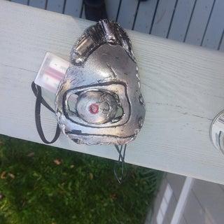 Terminator Eyepiece 1.0