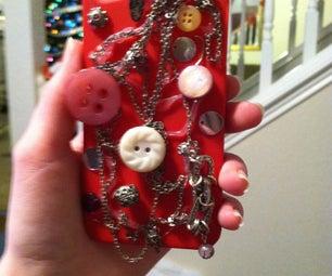 DIY IPhone Case