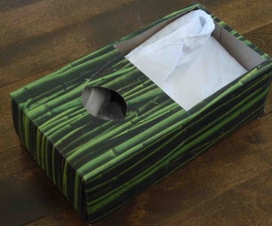 One-time-use Washable Handkerchiefs
