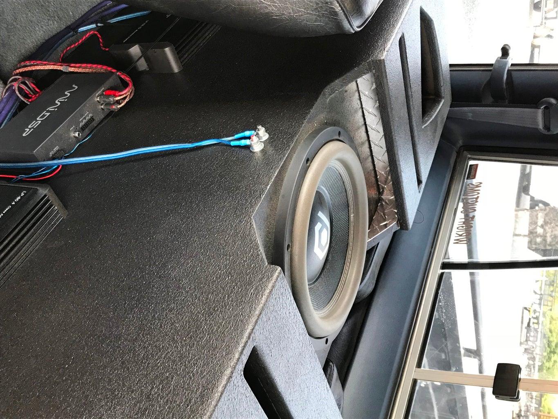 How to Setup MiniDSP