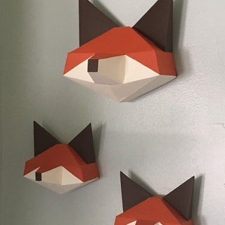 Fox Family Close-up.jpg