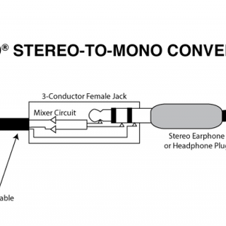 1bud-stereo-to-mono-converter.png