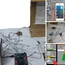 Home Automation & Control Systems