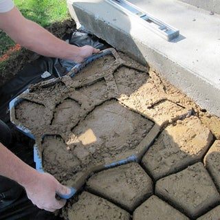 stamped-concrete-patio-rubber-form_55ff37445597b42f215d07e02a6e2db4_3x2.jpg