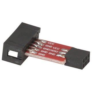 XC4613-avr-isp-10pin-to-6pin-adaptor-for-arduinoImageMain-515.jpg