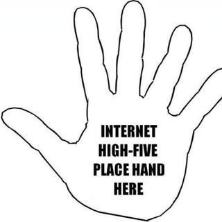 internet-high-five-place-hand-here-.jpg