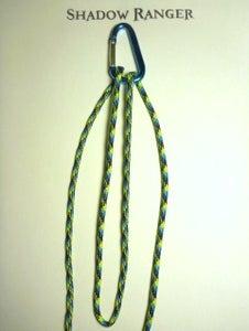 Starting Your Bracelet