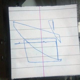 Heliptical Path Output.jpg