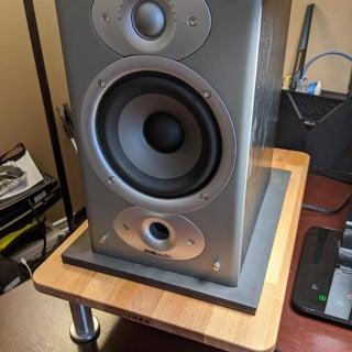 Speaker_Stand_2.jpg