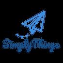 SimplyThings