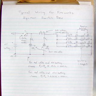 ignitor-box-wiring.jpg