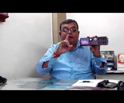 Wireless PIR Sensor, PIR Sensor Alarm System