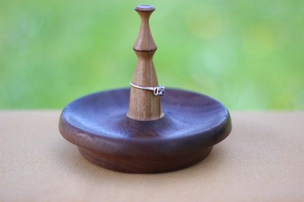 Ring-Minder