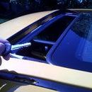 2002 Mazda Protege5 Mod - Sunroof Always On