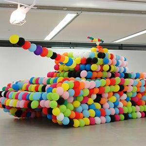 Balloon-Tank.jpg