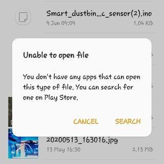 Screenshot_20200609-091122.jpg
