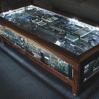 tron-circuitboard-coffee-table.jpg