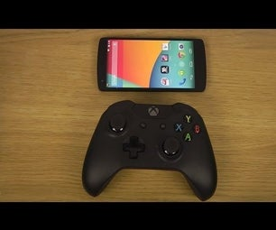 How to Play Xbox Games on Android Without Root
