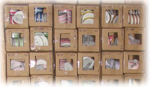 Load Inventories