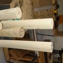 Table Saw Wood Lathe