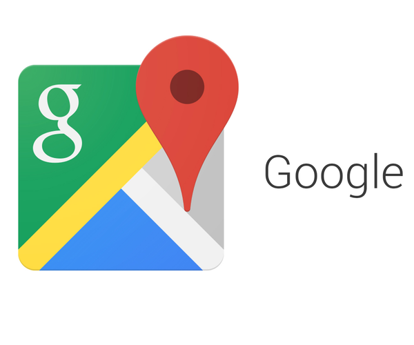 Google Maps API for Android