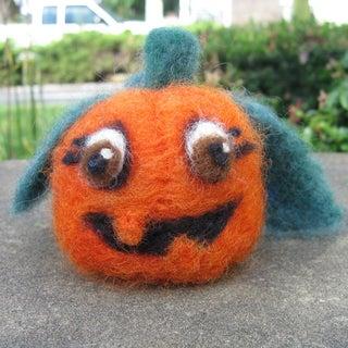 pumpkin front.jpg