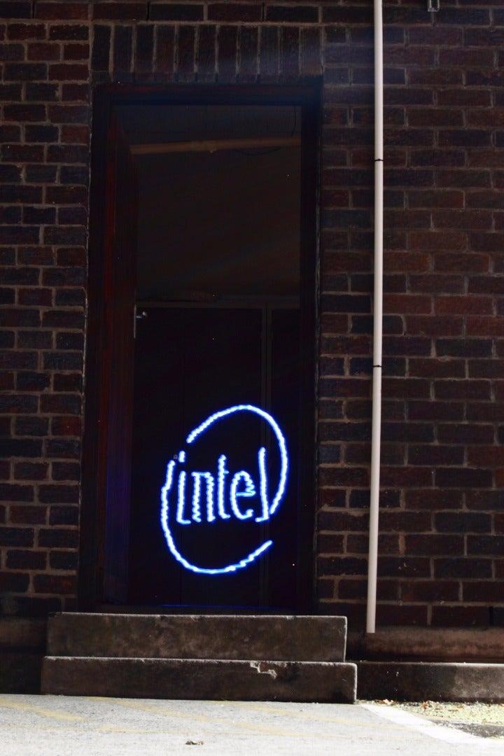 Set Up Your Intel Edison