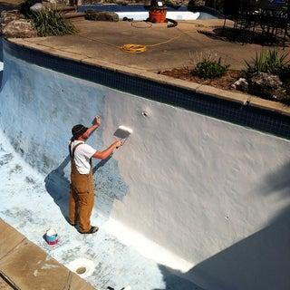 concrete-pool-paint8.jpg