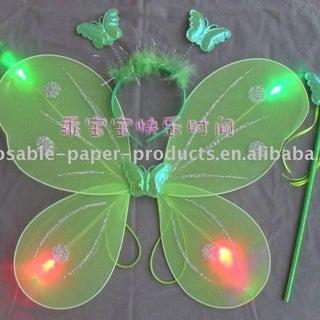 Kids_Glitter_Fairy_Wings.jpg