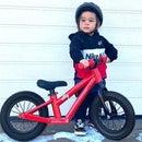 3D Printed Bike for Toddler (walking Bike)