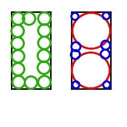 drilling pattern.jpeg