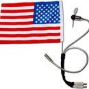 USA - USB: American Flag USB Memorial