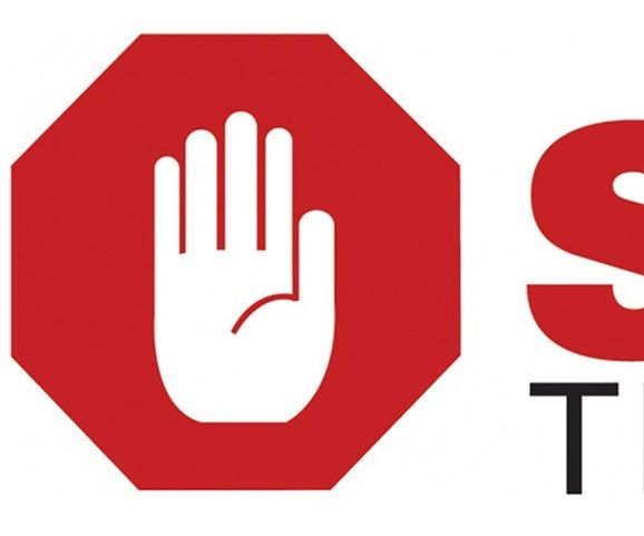 Cost Effective Stop the Bleed Training Aids