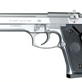 LW Pistol.jpg