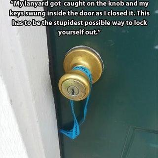 Lockout, Stupid.jpg