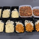 20+ Meals in Less Than 40 Minutes