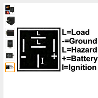 LED 5pin flasher.png